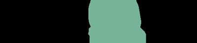 Jurabo Logo